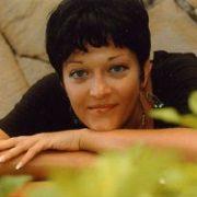 Ирина Горюнова: По-настоящему талантливая рукопись, пусть не сразу, но обязательно найдёт своего издателя