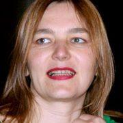 Екатерина Глушик:  «Русскому человеку справедливость нужна, как воздух»
