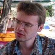 Евгений Москвин: «Сегодня литература переживает упадок. И не хватает ей именно писателей с масштабной, общечеловеческой проблематикой»