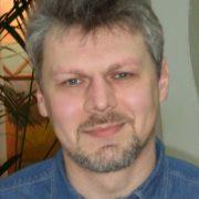 Вячеслав Бакулин: «Мне бы хотелось пожить в полноценной нормальной империи, в которой я бы чувствовал себя полноценным белым человеком»
