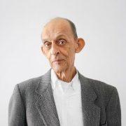 Виктор Голышев: «Путь в литературу мне проложила физика»