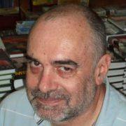 Борис Минаев: «Мы очень мало знаем о наших предках»