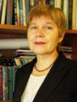 Елена Габова из Сыктывкара стала обладательницей премии Александра Грина