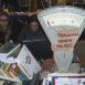 В Москве можно продать книги на развес