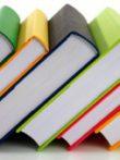 Библиотеку для бездомных создают в Перми