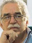 Колумбия отдала должное Маркесу, разместив его изображение на денежных банкнотах