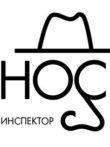 НУ И НУ! Сатанисты задрали «НОС», или «Русская народная галлюцинация»