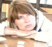 Лариса Садилова: «То, о чём я сейчас пишу, вряд ли волнует  зрителей и кинокритиков»