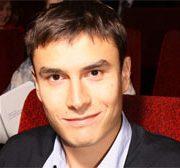 Сергей Шаргунов: «Что значит «молодой писатель»? Ты либо писатель, либо нет»