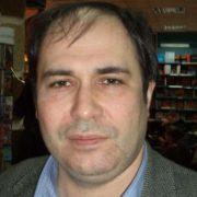 Максим Замшев: «Литература для большой страны - это большая духовная скрепа»