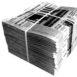 В США издавать газеты становится убыточным делом