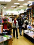 Мэр Москвы Сергей Собянин поддержал книжные магазины, Мосгордума с этим согласилась