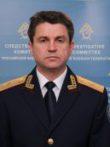 Владимир Маркин раскроет в своей книге тайны Следственного комитета