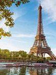 Дни русской книги открылись в Париже