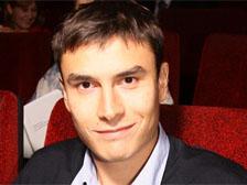 Shargunov Sergei