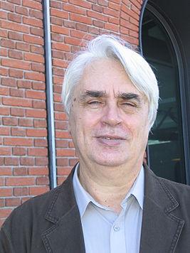 Evseev Boris