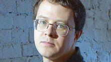 Gleb Shulpyakov