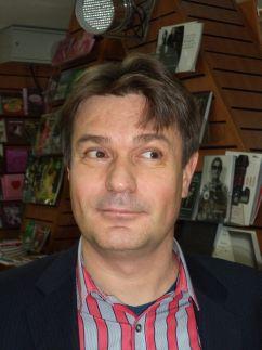 Bojedai Vladislav