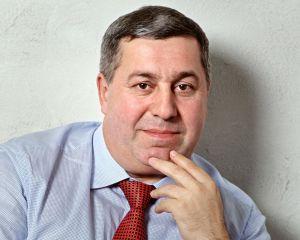 Gutseriev Mihail