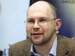 Ivanov Alexei