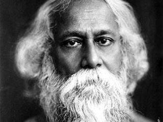 Tagor Rambindranat