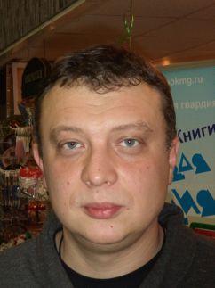 Uralov Semion