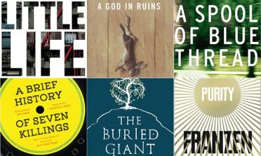 top-10 best book 2015