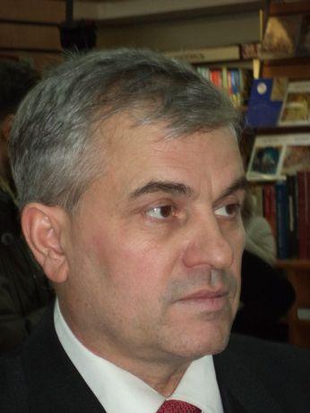 Afanasiev Valerii