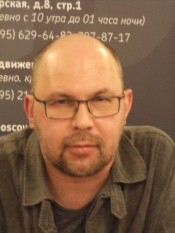 Ivanov Alexei 2