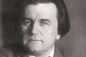 Malevich Kazimir