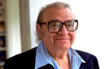 Mario Pyuzo