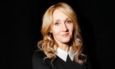 Rowling Joane