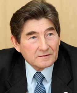 Salimov Marsel