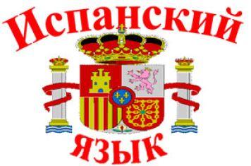 Spanish langv