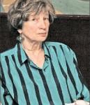 Voronkina Tatyana