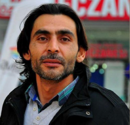 Ahmad Nadji