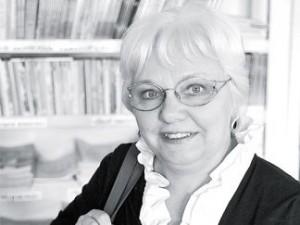 Gromova Olga 1