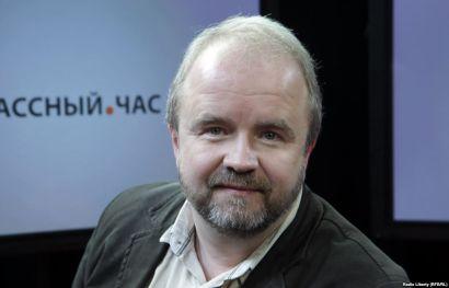 Pavlovets Mihail