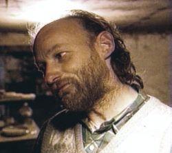Picton Robert