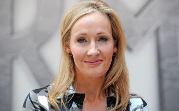 Rowling Joan