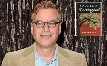 Sorkin Aaron