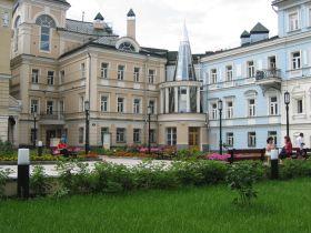 Turgenevka