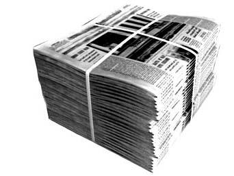 gazeta_pachka