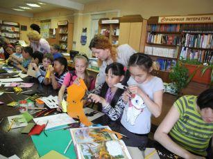 prodlenka v biblioteke