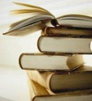 Books stopka