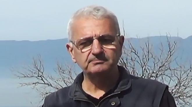 Husein Heidar