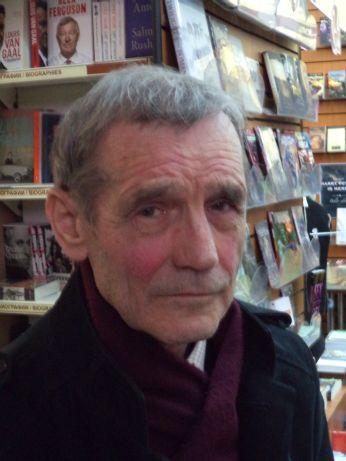 Jukov Alexander