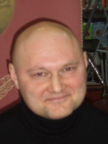 Kashitsin Vyacheslav