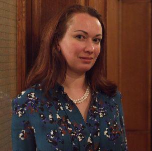 Larkin Natalya