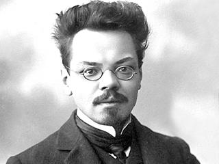 Remizov Alexei